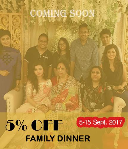 Offers-family-dinner